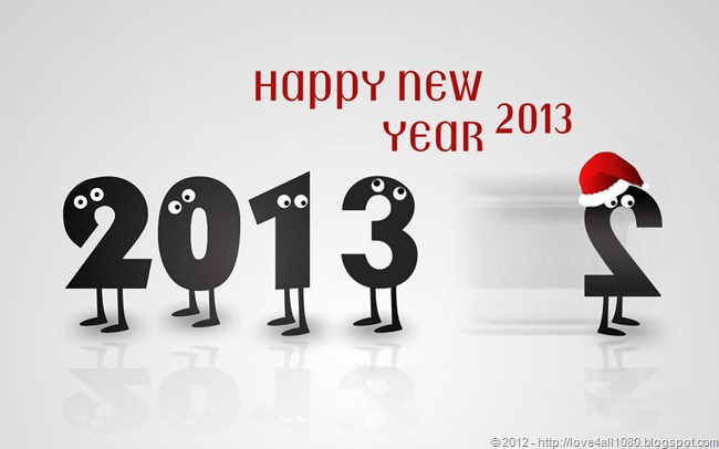 Happy-New-Year-2013-love4all1080 (22)