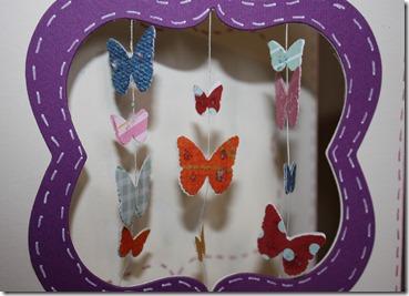card farfalle (4)