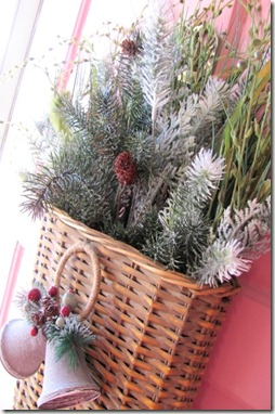wreath basket4