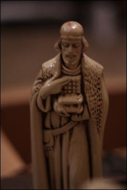 nativity 0150015