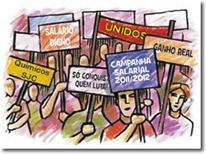 campanha-salarial-2011