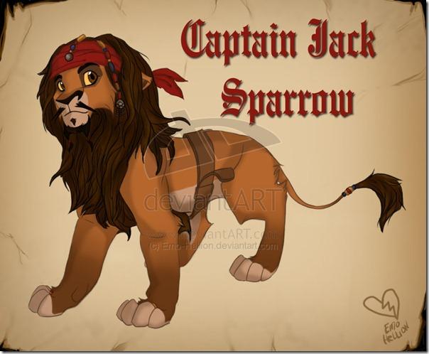 jack sparrow piratas bogdeimagenes-com (15)