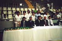 Panamer Brasil 2007 - 018.jpg