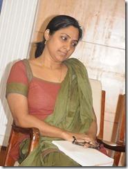Rohini