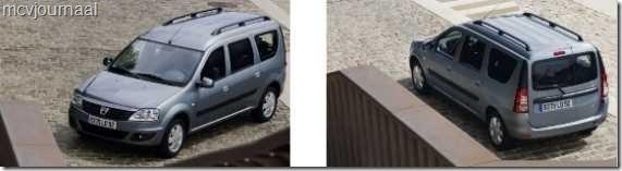 Dacia Logan MCV 2009 01