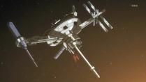 [AraAraUfufu~] Eureka Seven AO - 15 (720p x264 AAC)[23C35C09].mkv_snapshot_22.14_[2012.07.27_17.28.13]
