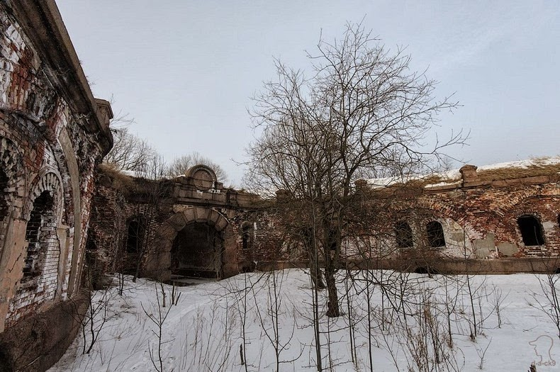 fort-zverev-21
