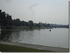 Krakau September 2012 002