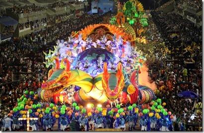 rio_carnaval_1