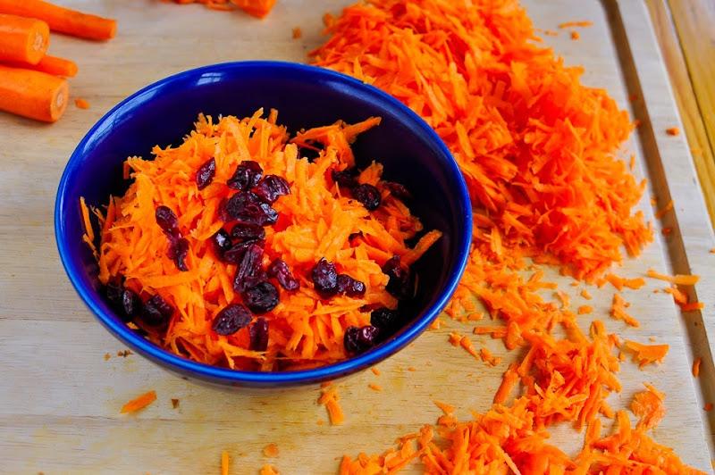 carrot salad gluten free-0053