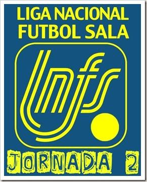 logo LNFS2