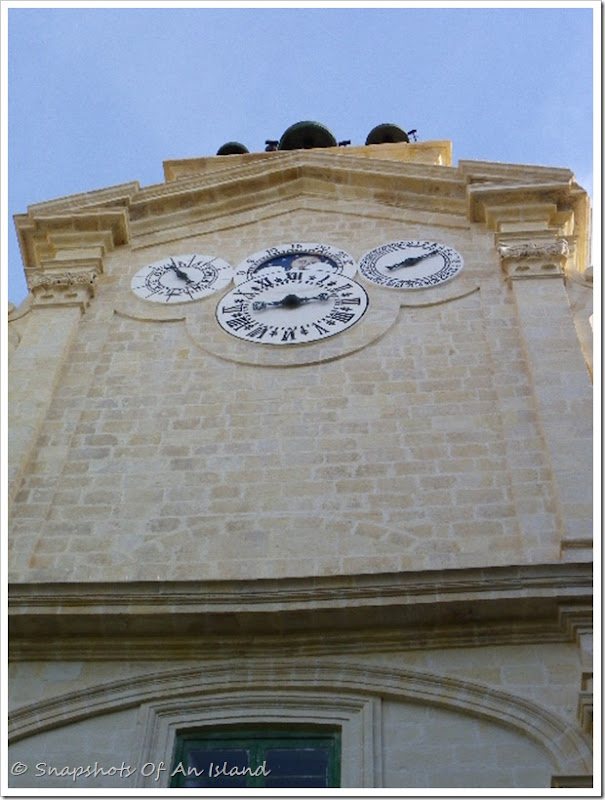 Valletta on a Sunday (82)