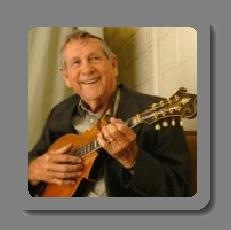 Bluegrass Pioneer Everett Lilly Gone at 87