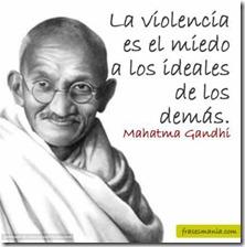 22 - frases de Gandhi (23)