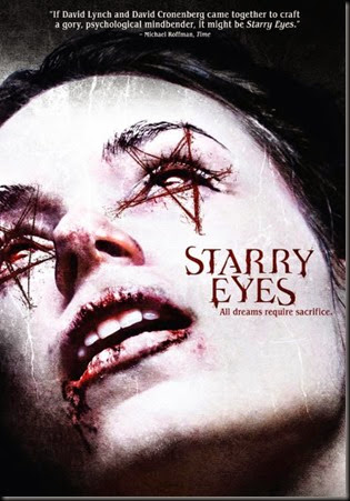 Starry-Eyes-Blu-ray-cover
