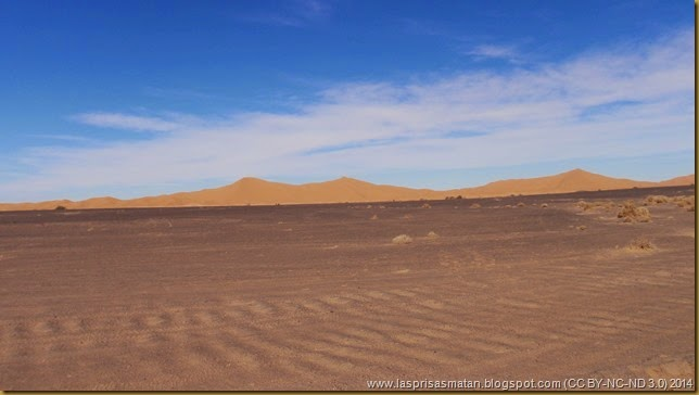 Desierto-416