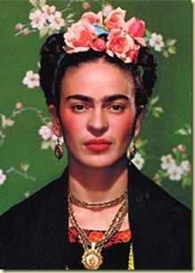 frida-kahlo-biography[1]