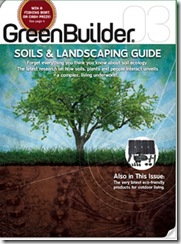 greenbuilder