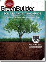 greenbuilder