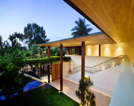 cubiertas-de-madera-casas-cubiertas