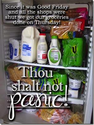 groceries copy
