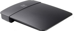 Cisco-Linksys-E900-Wireless-N300-Router