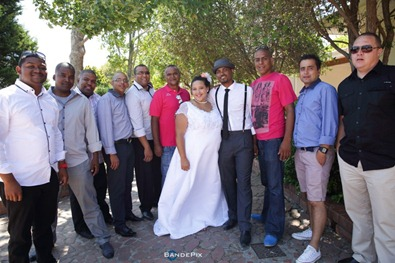 BandePix Wedding Photography Cape Town 60