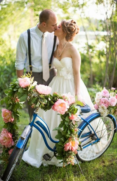 bicycle 1098278_10151538249242581_693560588_n erin bell photo and ashley fox designs