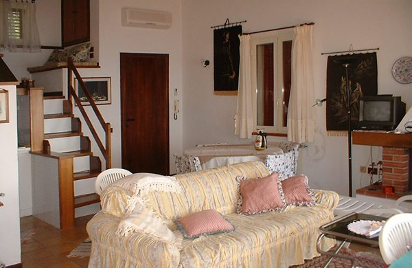 Holiday apartment Roverella 1 (734998), Cefalù, Palermo, Sicily, Italy, picture 6