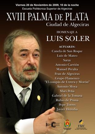Palma_Plata_2009