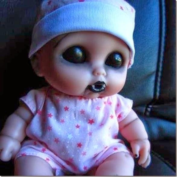 scary-dolls-nightmares-064