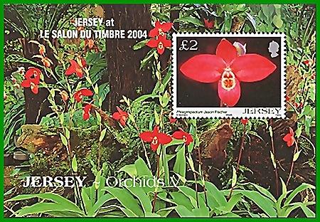 jersey_stamps_2004paris