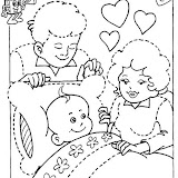 direitos da criança7.JPG