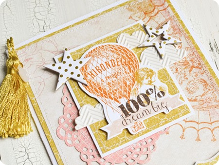 Dream-Big-Card-detail1