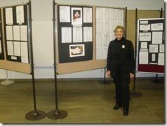 Edith-Stein Gymnasium Ausstellung 018