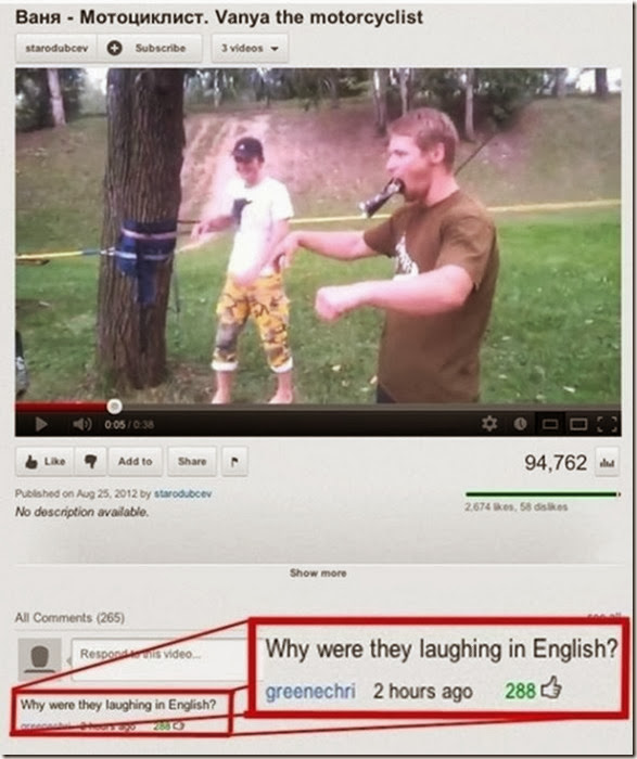 funny-youtube-comments-22