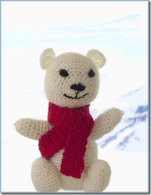 Polar Bear2