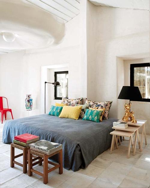 bedroom_nuevo estilo_via_mfamb