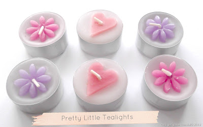 [pretty%2520little%2520tealights%255B3%255D.jpg]