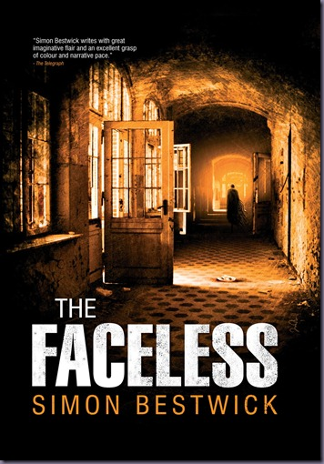 FC-BC THE FACELESS (UK) B