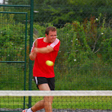 Tennis2010Castlebar