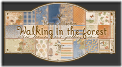 walking-in-the-forest-label