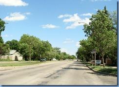 2143 Manitoba TC-1A East Brandon