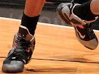 timeline 120223 shoe lebron9 bhm 2011 12 Timeline