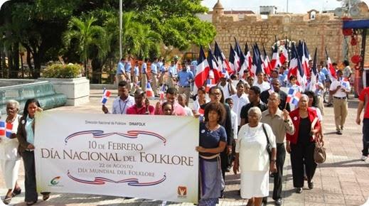 Dia-Nacional-del-Folklore