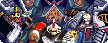 megazorde-power-rangers-robo