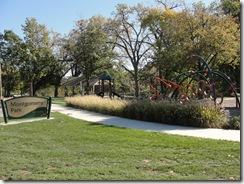 Montgomery_Park_Playground