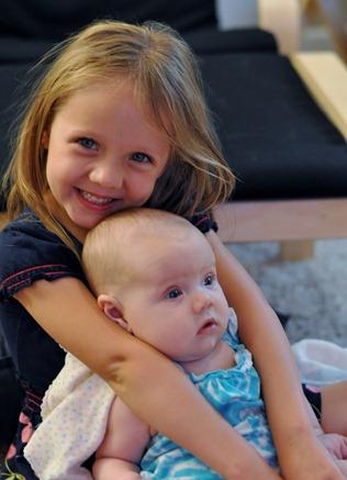 2012-08-04 sisters (3)