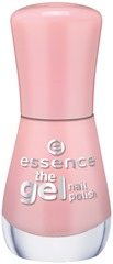 ess_the_gel_nail_polish13