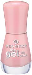 ess_the_gel_nail_polish13